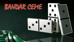 Situs Bandar Ceme Online